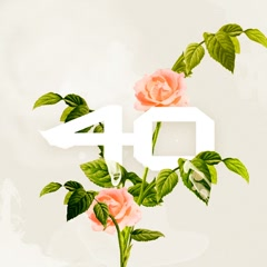 Flower To You (Single) - 40