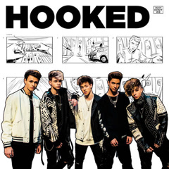 Hooked (Single) - Why Don't We