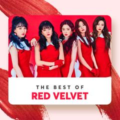 Những Bài Hát Hay Nhất Của Red Velvet - Red Velvet