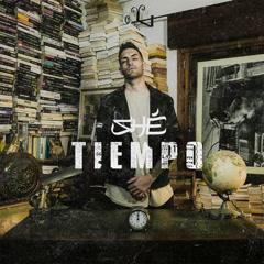 Tiempo (Single)