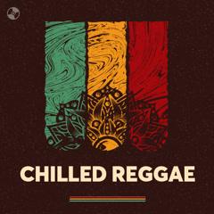 Chilled Reggae