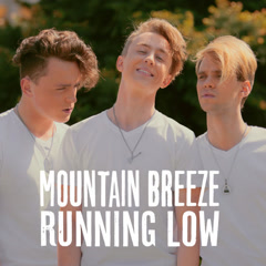 Running Low (Single)