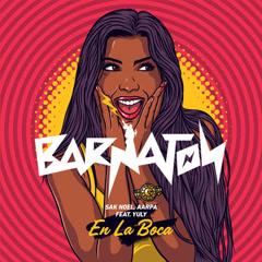 En La Boca (Single)