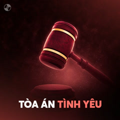 Tòa Án Tình Yêu - Various Artists