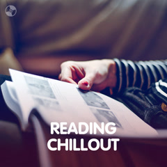 Reading Chillout - Various Artists