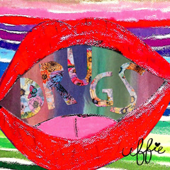 Drugs (Single) - Uffie