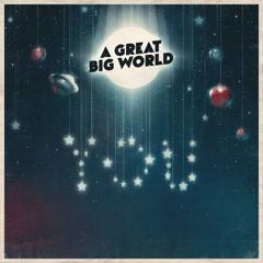 You (Single) - A Great Big World