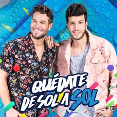 Quédate De Sol A Sol (Single) - Daniel Betancourth, Sebastian Yatra