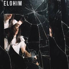 Elohim (2018) - Elohim