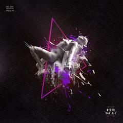 Vital (EP) - Dr.Ozi