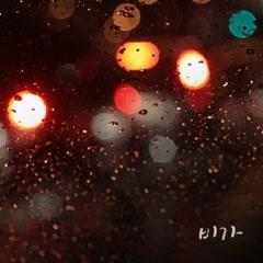 Rain (Single) - Kang Woo Kyung