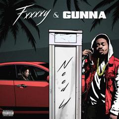 Need U (Single) - Fxxxxy, Gunna