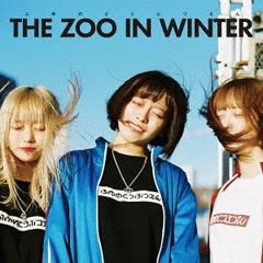 THE ZOO IN WINTER - Fuyu no Dobutsuen