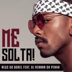 Me Solta (Single)