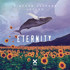 Eternity (Single)