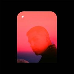 Blame It On Me (Single) - Mackeson