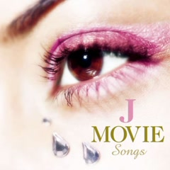 J MOVIE SONGS