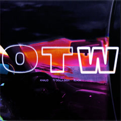 OTW (Single)