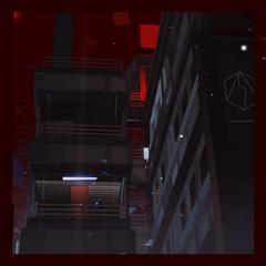 Synchronice (EP)