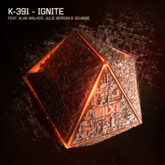 Ignite (Single)