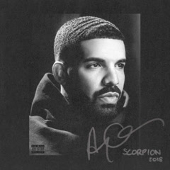 Scorpion CD1