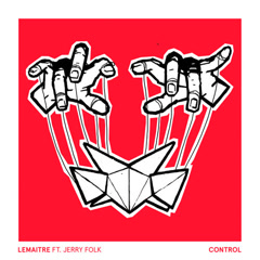Control (Single) - Lemaitre