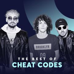Những Bài Hát Hay Nhất Của Cheat Codes