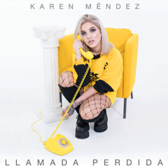Llamada Perdida (Single)