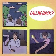 Call Me Back (Single) - Sool J