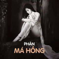 Phận Má Hồng - Various Artists