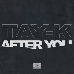 After You (Single)