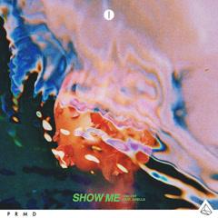 Show Me (Single) - Vincent