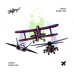 Over You (Single)