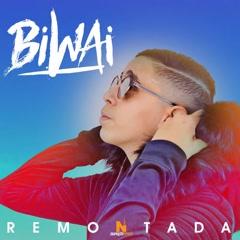 Remontada - Biwai