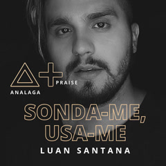 Sonda-Me, Usa-Me (Single)