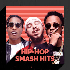 Hip-Hop Smash Hits