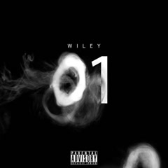 01 (Single) - Wiley