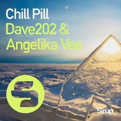 Chill Pill (Single)