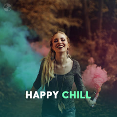 Happy Chill
