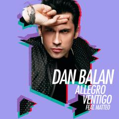 Allegro Ventigo (Single)