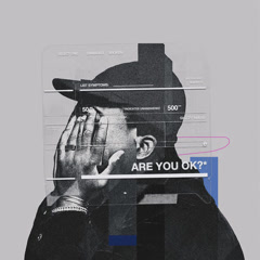 Are You OK? (EP) - Skizzy Mars