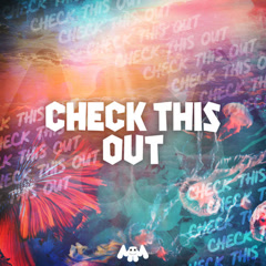 Check This Out (Single) - Marshmello
