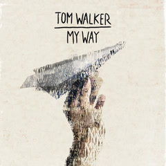 My Way (Single)