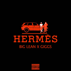 Hermes (Single) - Big Lean