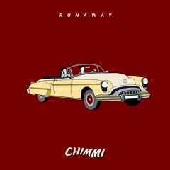 Runaway (Single)