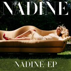 Nadine (EP)