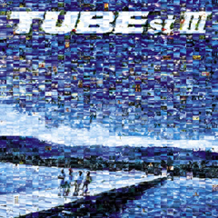 TUBEst III (Reissue 2003) CD1