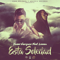 Esta Soledad (Single)