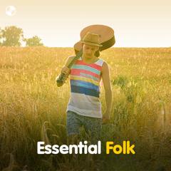 Essential Folk