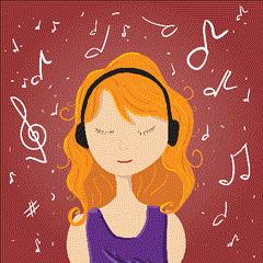 Người Ra Đi Vì Đâu - Nhạc 9x Thích Nghe Nhất - Various Artists